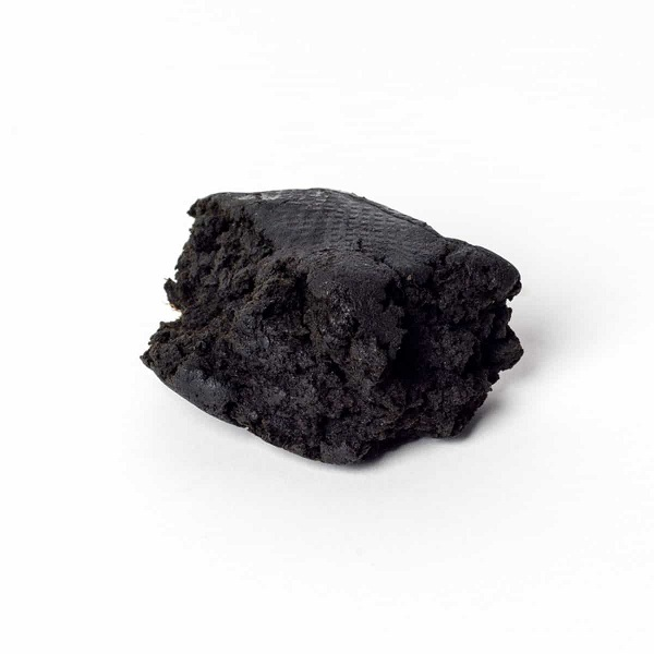 Buy Black Afghan Hash