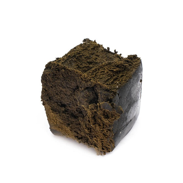 Buy Black Nepalese Hash (2)