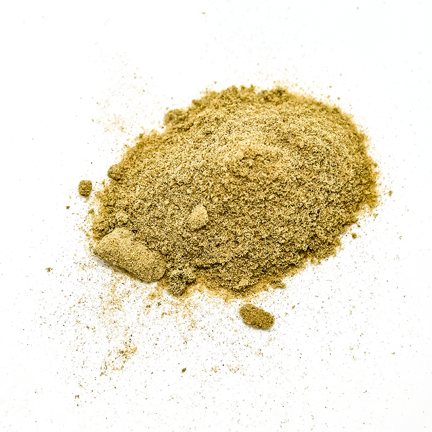 Buy CBD Bubble Hash