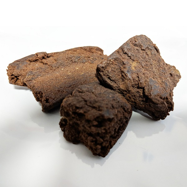 Buy Red Lebanese Hash 2